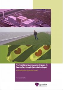 002 Cover Rapport NRK