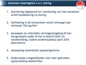 presentatie-omrin-aan-gemeenteraden-14-en-15-maart-2016