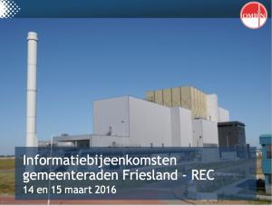presentatie-omrin-aan-gemeenteraden-friesland-14-15-maart-2016