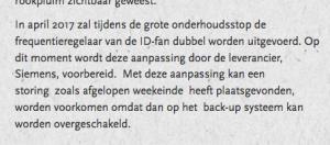 screenshot-website-omrin-130916