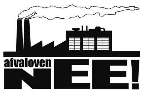 afvalovennee logo